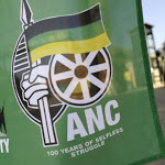Kodwa downplays allegations by man claiming to cheat ANC 2017 conference - eNCA