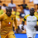 Forget defensive mistakes, Chiefs need Billiat & Castro more - Goal.com