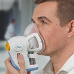 Clinical trial to develop breath test for multiple cancers - physicsworld.com